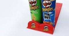 creative point of purchase displays - Google Search