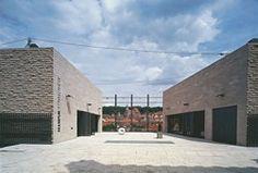 Kunsthalle Würth SHA