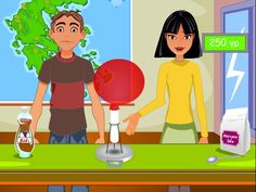 Μάζα Flipped Classroom, Disney Characters, Fictional Characters, Family Guy, Guys, Disney Princess, Fantasy Characters, Sons, Disney Princesses