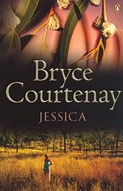 A tomboy, Jessica is the pride of her father, as they work together on the struggling family farm. One quiet day, the peace of the bush is devastated by a terrible murder. Only Jessica is able to save the killer from the lynch mob – but will justice prevail in the courts?