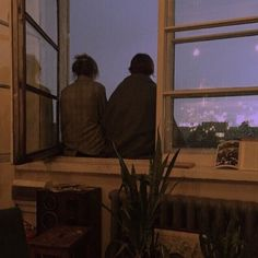 Couple Aesthetic, Aesthetic Pictures, Aesthetic Movies, Cute Relationships, Relationship Goals, Life Goals, Teen Romance, You Broke Me, This Is Love