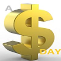 EARN FREE DOLLARS USING THIS APPTRAILERS APP AND REDEEM IT FOR GC AND REAL CASH FOR PAYPAL. Free Gift Cards, How To Get Money, Apps, Tutorials, Videos, App, Appliques, Wizards