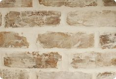 Lowe's Faux Brick Wall Covering | faux brick wall panels lowes