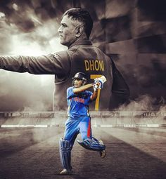 Best Wallpaper For Mobile, Hrithik Roshan Hairstyle, Virat Kohli Instagram, Dhoni Quotes, Ms Dhoni Wallpapers, Simple Background Images, Ferrari F12 Tdf, Cricket Quotes, Ms Dhoni Photos