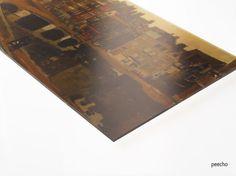 Rijksmuseum/Rijks Studio - Acryl Print - Print by Peecho