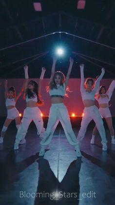 Ballet Dance Videos, Girl Dance Video, Hip Hop Dance Videos, Dance Moms Videos, Dance Choreography Videos, Dance Pop, Black Pink Dance Practice, Just Dance, Dance Music