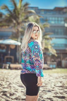 Hot Pants, Moda Boho, Body, Charlotte, Blouse, Women, Style, Fashion, Beachwear Fashion