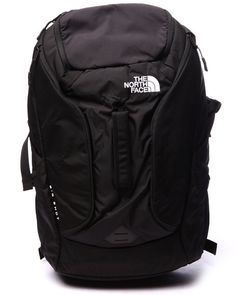 Find Big Shot Backpack Men's Accessories from The North Face & more at DrJays. on Drjays.com