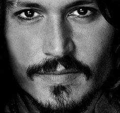 My. Johnny depp