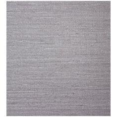Sanderson Io Vinyl Wallpaper (4.130 RUB) ❤ liked on Polyvore featuring home, home decor, wallpaper, vinyl wallpaper, sanderson wallpaper, vinyl home decor and plain wallpaper