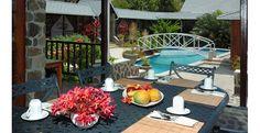 Spring House ,Bequia, Grenadines. http://www.estatevacationrentals.com/property/spring-house