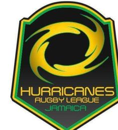 Rugby League, Art Logo, Superhero Logos, Coat Of Arms