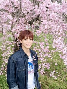 Some imagines from NCT dream, NCT NCT U. Feel free to request at… # Fan-Fiction # amreading # books # wattpad Wattpad, K Pop, Nct Debut, Fanfiction, Nct Taeil, Taeil Nct 127, Nct Life, Johnny Seo, Mark Nct