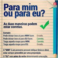 Build Your Brazilian Portuguese Vocabulary Portuguese Grammar, Portuguese Lessons, Portuguese Language, Lettering Tutorial, Learn Brazilian Portuguese, Learn A New Language, Study Hard, Study Notes, Study Tips
