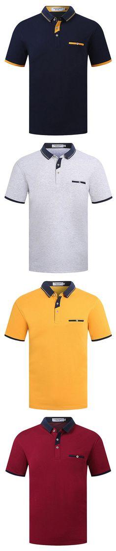 half off 00f91 3b08e 447 Best polo images | Polo shirts, Baby boy, Guy fashion