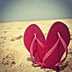 summer paradise<3