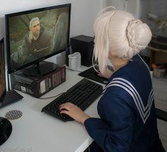 #kinofuko #kalisiacos #cosplay #cosplayer #coser #fategrandorder #fate_grand_order #mysterious_heroine_x_alter #polish #polish_girl #polishgirl #girl #teen #teenager #animecosplay #anime_cosplay blonde ahoge #schoolgirl #school_girl #schooluniform #school_uniform nerd nerdgirl nerd_girl geek geekgirl geek_girl gamer witcher witcher3 wiedźmin geraltofrivia geralt_of_rivia playing