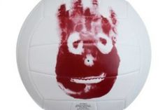 Mr Wilson Volleyball from Castaway Film with Tom Hanks. Wilson Volleyball is official size. Beach Volleyball, Volleyball Setter, Volleyball Shirts, Volleyball Quotes, Volleyball Pictures, Softball Pictures, Cheer Pictures, Tom Hanks, The Originals