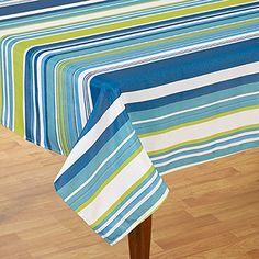 9 best outdoor umbrella tablecloths images outdoor umbrella patio rh pinterest com