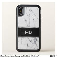 100 Iphone X Case For Men Ideas Apple Smartphone Best Iphone Iphone
