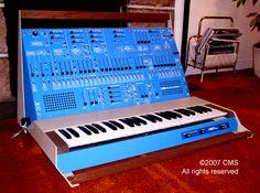 A.R.P 2600