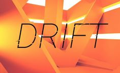 DRIFT comes to Oculus Rift today Daydream version confirmed for coming weeks