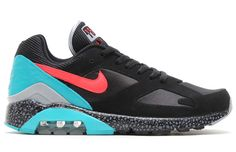 san francisco 8848b afbfc Nike Air Max 180