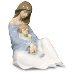 Google Image Result for http://www.catholicsupply.com/christmas/_borders/26800C.JPG