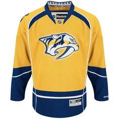 38d95911e42 31 Best NHL Alternate Jerseys images
