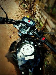 Fz 16, Yamaha Fz, Golf Bags, Beast, Motorcycle, Vehicles, Motorbikes, Rolling Stock, Motorcycles
