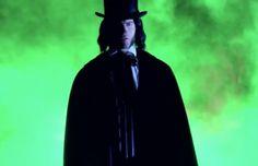 "Edward Mordrake AHS | ... American Horror Story: Freak Show"" Ep. 4.04, 'Edward Mordrake Pt"