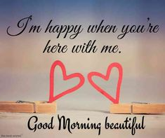 Best Good Morning Wishes For Girlfriend - Page 4 of 13 Good morning love SMS for boyfriend images. Morning Wishes For Her, Flirty Good Morning Quotes, Positive Good Morning Quotes, Motivational Good Morning Quotes, Good Morning Love Messages, Morning Greetings Quotes, Good Morning Picture, Good Morning Images, Morning Pictures