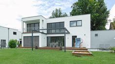 Erstklassige Sonnenschutz-Lösungen für Balkon + Terrasse: Markisen, Pergolen, Lounge-Beschattungen, Wintergärten für optimalen Blend-, Sicht und Regenschutz