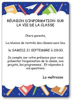 VERSINI CEST RENTRÉE TÉLÉCHARGER DES CLASSES LA GRATUITEMENT