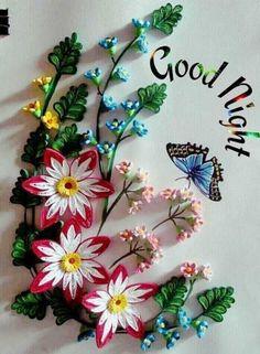 Good Night Sister, Cute Good Night, Good Night Friends, Good Night Gif, Good Night Sweet Dreams, Good Morning Picture, Good Night Qoutes, Good Night Prayer, Good Night Blessings