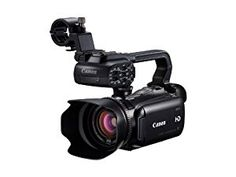 Canon XA10 Professional Camcorder   - great reviews #4k #camera #videocamera #camcorder #photography #movies #diy #affiliatelink #video
