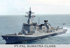 Navy Coast Guard, Navy Ships, Armored Vehicles, Us Navy, Battleship, Armed Forces, Sailing Ships, Military, Boat