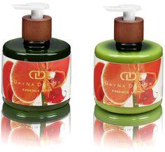 #TajmaHome                #Home #Bath               #botanika #dayna #acids #antioxidants #anti-bacterial #formulation #oils #vitamins #lex #proprietary #luxurious #lotion #essence #decker #hands #comp #wash #wood #natural #hand #set Botanika Essence Hand Wash & Lotion Set             DayNa Decker's Botanika Essence Hand Wash and Lotion is a luxurious formulation containing B, C, E and F vitamins, amino acids, antioxidants, and her proprietary MultiActive Wood Complex, which hydrates and…