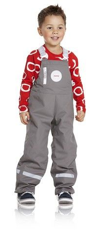 Kids Outdoor Play, 70th Anniversary, Winter Wear, Overalls, Celebrities, How To Wear, Layers, Pants, Jackets