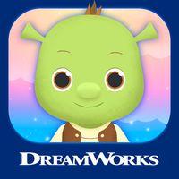 Word wakker met Shrek en zijn vrienden, nieuwe app voor kinderen