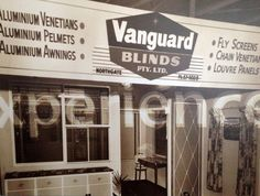 Vanguard Blinds Are The Leading Experts In High Quality Privacy, Sun & Weather Protection Solutions To Suit Your Needs. Aluminum Awnings, Pelmets, Brisbane, Blinds, Louvre, Weather, History, Outdoor, House Blinds
