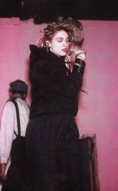 Madonna Rare, Madonna 80s, Divas, Madonna Albums, 80s Trends, Bae, Robin Wright, Mtv Videos, Mtv Video Music Award