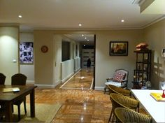 Cleaning Services Sydney: Home Cleaning Services Melbourne: The particular A...