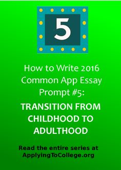 Common application; college essay is too long?