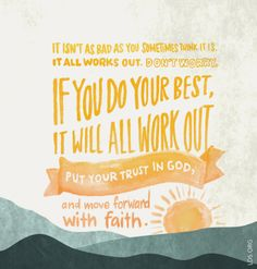 Lds Quotes, Great Quotes, Quotes To Live By, Gospel Quotes, Christ Quotes, Religious Quotes, Faith Quotes, Latter Days, Latter Day Saints