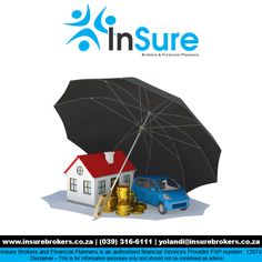 There are different Types of Short Term Insurance #ShortTermINsurance http://bit.ly/1NF0sgG