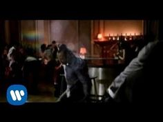 Linkin Park - Bleed It Out (Video) - YouTube