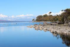 Lough Corrib Irish Images, Travel Around, Ireland, Water, Outdoor, Gripe Water, Outdoors, The Great Outdoors, Irish