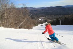 1st #Ski day at @Sunday River http://www.boston.com/travel/explorene/specials/ski/blog/2013/12/first_day_of_sk.html