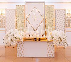 ✨Президиум молодоженов должен быть особенным ✨ Свадьба Артёма и Екатерины #teplowedding ✨ Организация и декор @anturazh_wd #студияантураж_тюмень #лучшиесвадьбытюмени #weddingtyumen